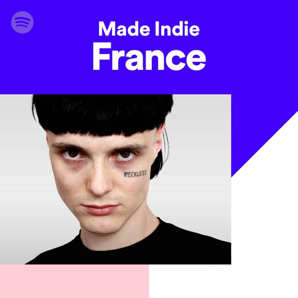 made indie france aime simone 020721